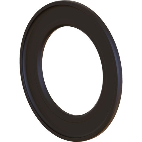 Wine Country Camera 55mm Adapter Ring for 100mm Filter Holder System