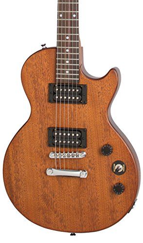 epiphone-les-paul-special-ve-solid-body-electric-guitar-walnut