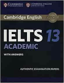 Cambridge ielts book 8 listening test 1
