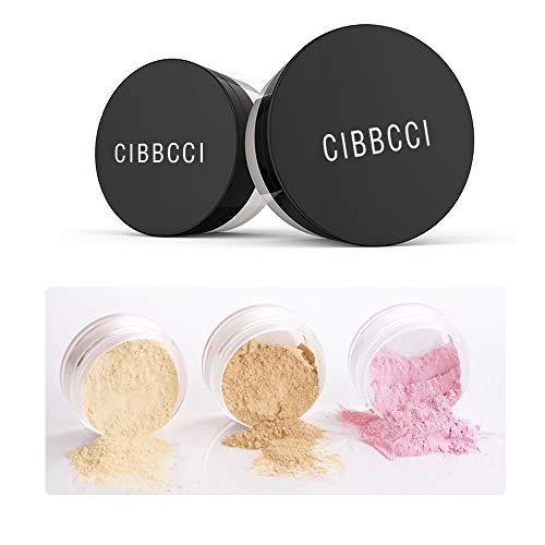 Buy oil control setting powder