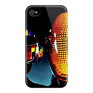 Best Design Denver Broncos, Fashion Iphone Cases Covers For Iphone 6plus