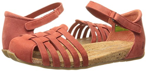 2be7636a4726 Ahnu Women s Malini Mary Jane Sandal - Import It All