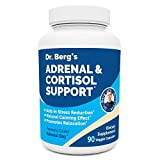 Dr. Berg's Adrenal Body Type Kit Supplement