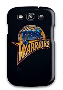 Everett L. Carrasquillo's Shop 6675071K811028449 golden state warriors nba basketball (35) NBA Sports & Colleges colorful Samsung Galaxy S3 cases
