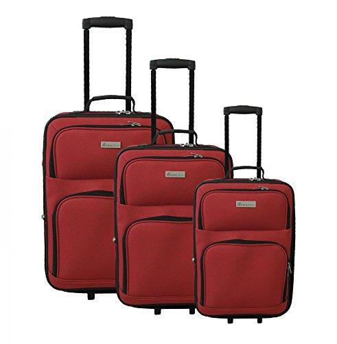 mcbrine-luggage-3-piecec-soft-sided-set-red