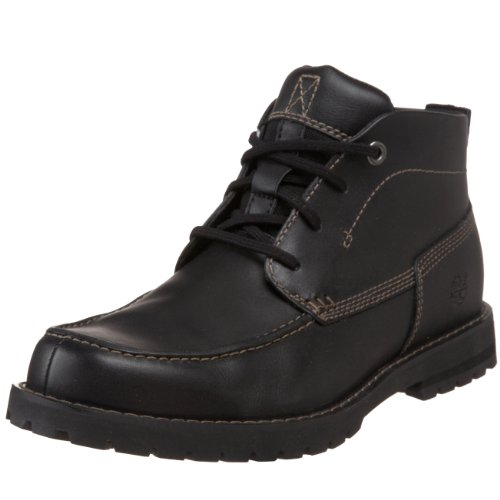 Timberland Men's 56534 Baluster Chukka,Black,10 M US in the UAE. See prices, reviews and buy in Dubai, Abu Dhabi, Sharjah. Apparel DesertCart
