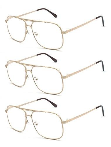 Best Deals on Designer Eyeglass Frames For Less Products