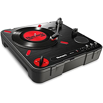 numark-pt01-scratch-portable-turntable