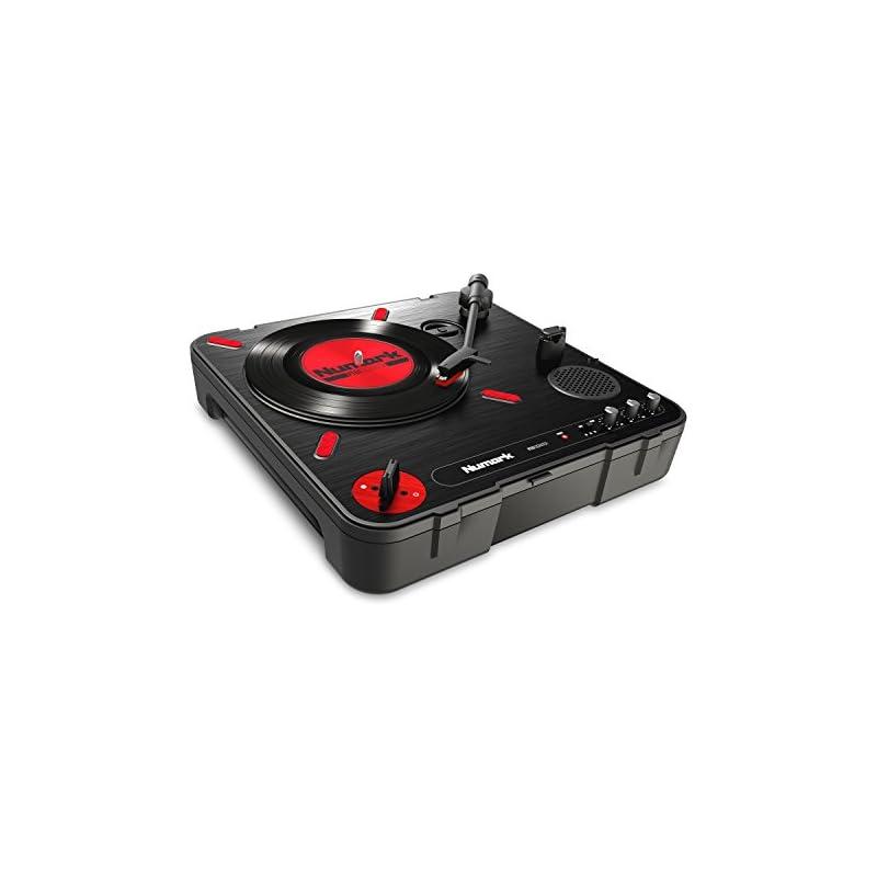 numark-pt01-scratch-portable-turntable
