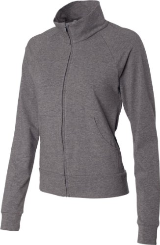 Ladies Cadet Jacket - 3