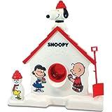 Snoopy Cone Machine