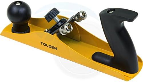 tolsen tools rende marangoz rendesi