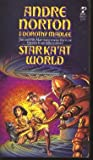 Star Ka'at World, Andre Norton and Dorothy Madlee, 067156093X