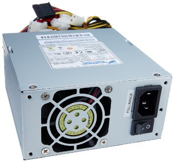 Amazon com: RAW THRILLS BET-PS-SP300GV-RT -: Computers & Accessories