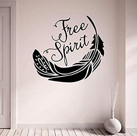 Adesivi Murali X Cucina.Limicry Lettere Adesivi Murali Per Soggiorno Decalcomanie Da Muro