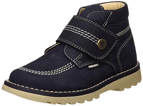 Pablosky 573727 - Zapatillas Niños Azul