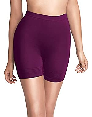 Women`s Sweet Nothings® Lite Control Seamless Shaping Shorty
