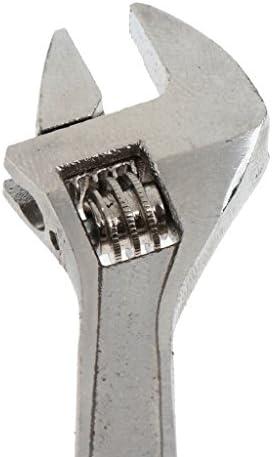 KESOTO ラチェットレンチのスリップ防止ハンドルの産業用具の機械供給86mm