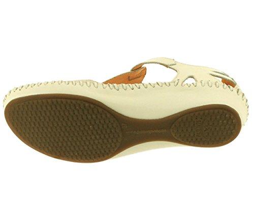 Pikolinos - Sandalias de Vestir Mujer