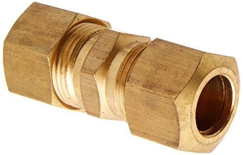 Tite Elbow Union - 9
