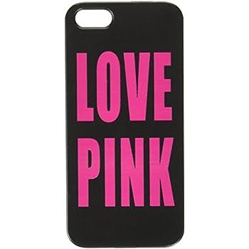 Amazon.com: Treading - Fashion Victoria Style Soft Case for ...