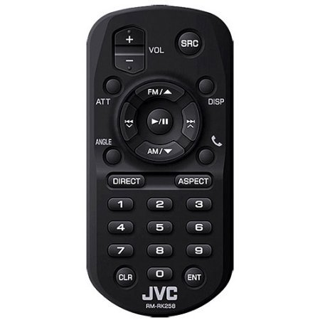 jvc-rm-rk258-wireless-remote-control-for-multimedia-receivers-wlm