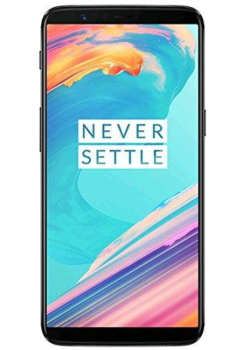 OnePlus-5T-A5010-8GB-RAM-128GB-601-inch-International-Version-No-Warranty-Midnight-Black