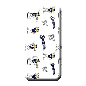 iphone 4 4s Ultra Scratch-free colorful mobile phone case ny mascots