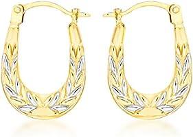 Jusqu'à -30% sur les bijoux en or