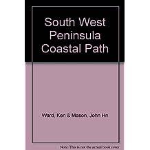 SOUTH WEST PENINSULA COASTAL PATH