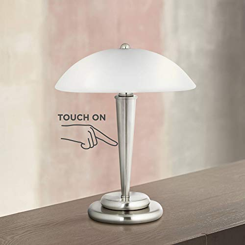 deco table lamp - 8