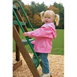 """Playkids 40"""" Safety Handle"""