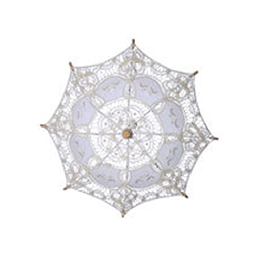 The 8 best vintage umbrellas for decoration