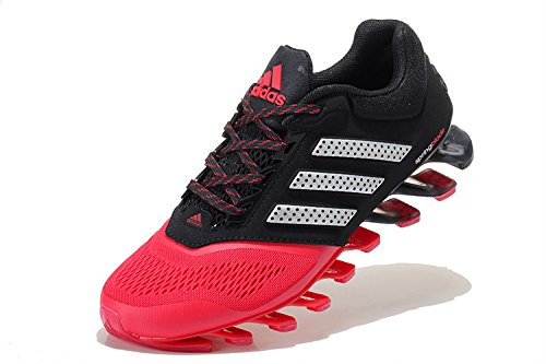 half off 6cacc 3cb85 adidas Springblade 4,Men s Running Shoes 11