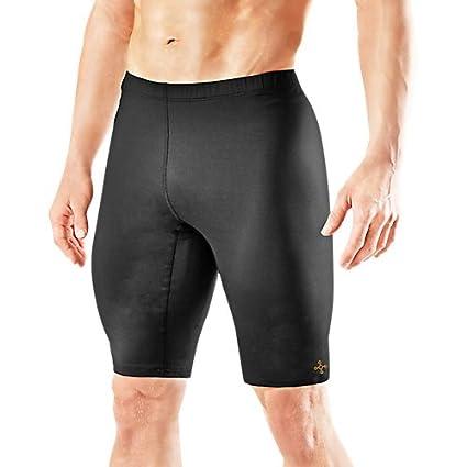 5978cf71c8 Amazon.com: Tommie Copper Men's Compression Shorts: Sports & Outdoors