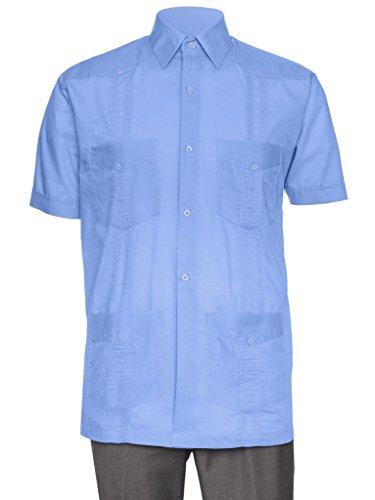 dress shirts wiki - 1