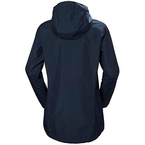 Helly-Hansen Women's Lynwood Jacket