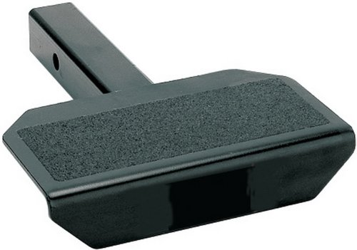 (Draw-Tite 6758 Front Mount Service Step)