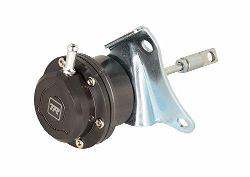 02 wrx wheel bearings - 5
