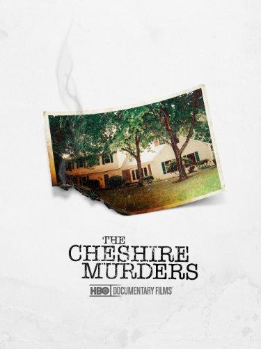 the-cheshire-murders