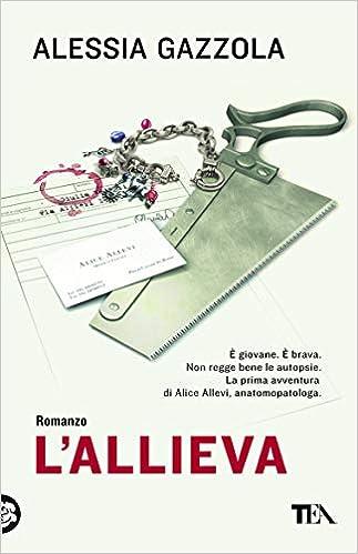 LA GAJA SCIENZA ITALIAN Original (PDF)