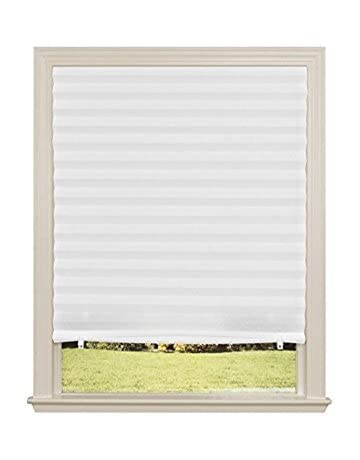scalloped window shades pull down price649 shop amazoncom window roller shades