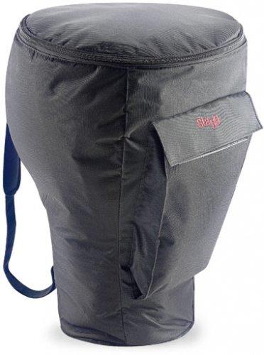 Stagg DJB10REM 10-Inch Remo Djembe Bag