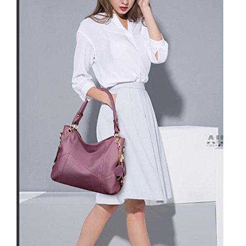 Messenger Bags Bags Purple Bags Handbags Large Handbags Women Wild Moms 8xUWqSwd
