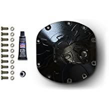 Poison Spyder 42-11-030-PC Differential Cover/Component