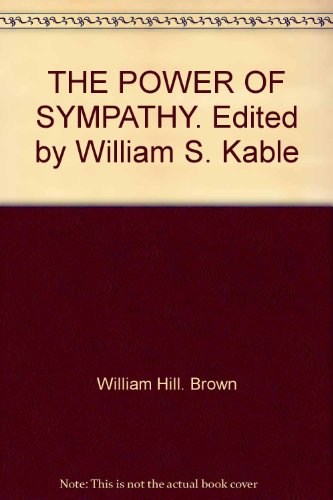 the power of sympathy essay