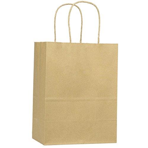 shopping-bags-8x475x105-100pcs-bagdream-gift-bagsparty-bagscub-paper-bags-kraft-bags-retail-bags-bro