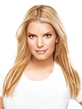 Amazon 5 piece fine line synthetic extensions by jessica 5 piece fine line synthetic extensions by jessica simpson hairdo blue pmusecretfo Gallery