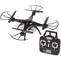 Syma X5SC Explorers 2 2.4GHz 4CH Camera RC Drone