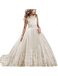 Girls Dresses   Amazon.com